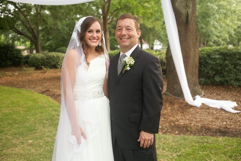 QUICK wedding 052414 M15 80-406