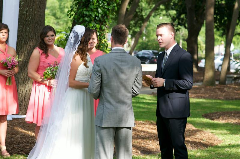 QUICK wedding 052414 M15 80-444