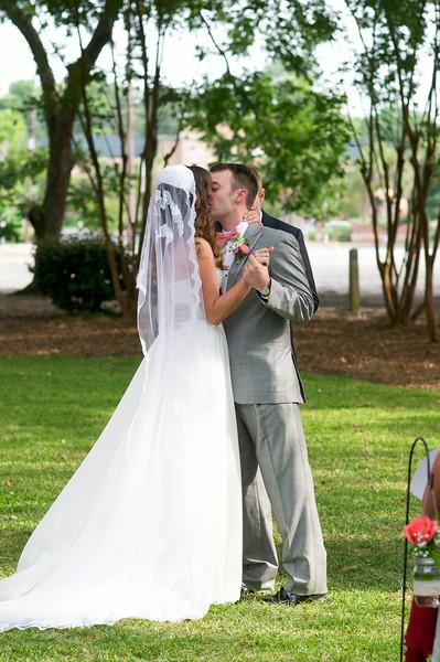QUICK wedding 052414 M15 80-457