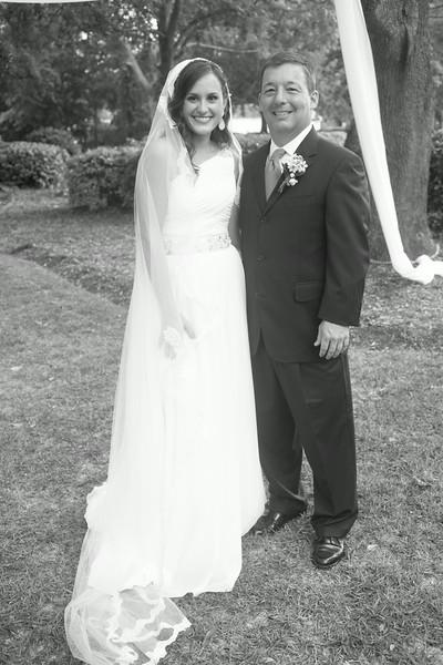 QUICK wedding 052414 M15 80-405