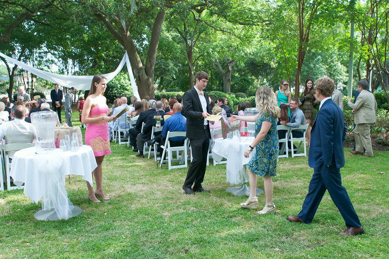 QUICK wedding 052414 M15 80-418