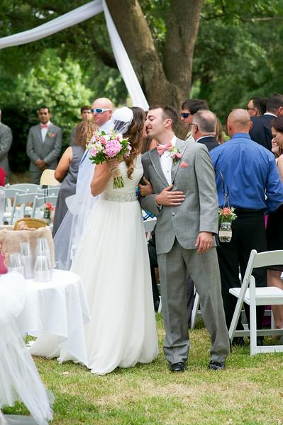 QUICK wedding 052414 M15 80-469