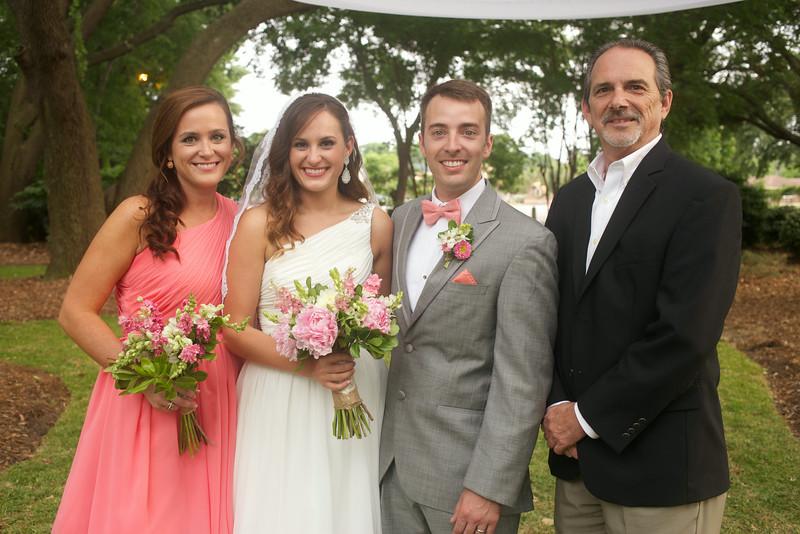 QUICK wedding 052414 M15 80-403