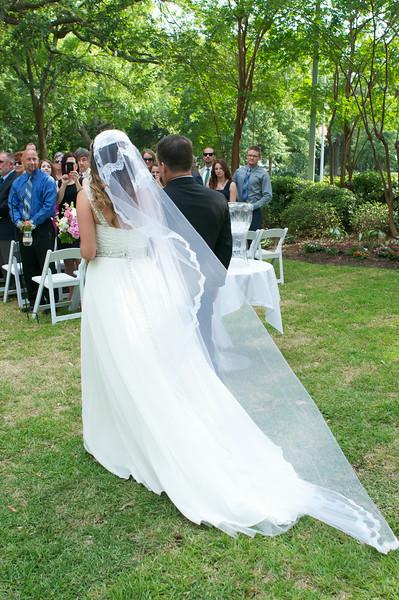 QUICK wedding 052414 M15 80-436