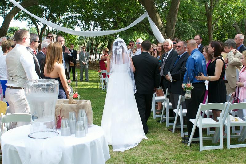 QUICK wedding 052414 M15 80-438