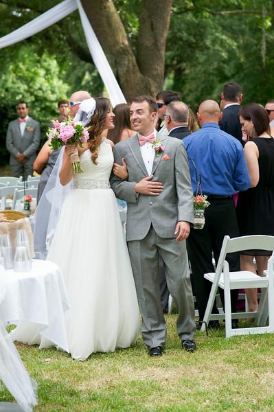 QUICK wedding 052414 M15 80-468