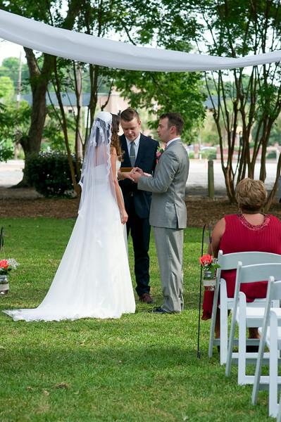 QUICK wedding 052414 M15 80-451