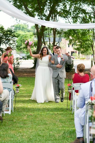 QUICK wedding 052414 M15 80-462