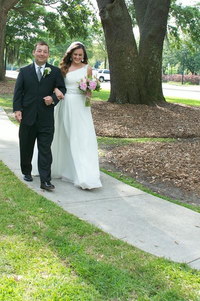 QUICK wedding 052414 M15 80-432