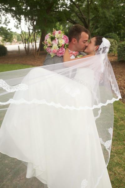 QUICK wedding 052414 M15 80-397