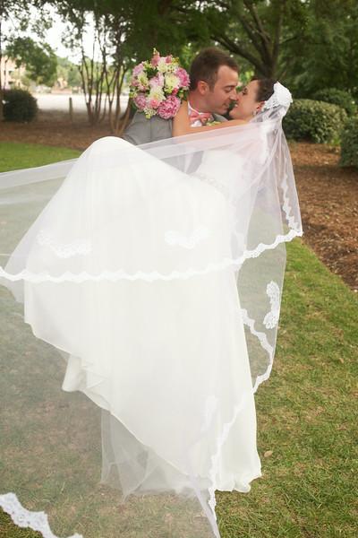 QUICK wedding 052414 M15 80-394