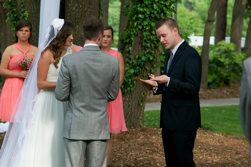 QUICK wedding 052414 M15 80-450