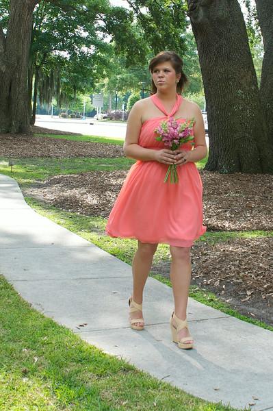 QUICK wedding 052414 M15 80-426