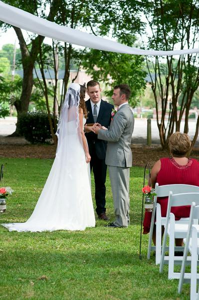QUICK wedding 052414 M15 80-452