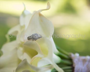 0014_Details_Melanie-Dan-Wedding_071115