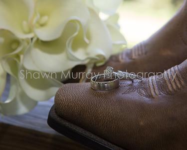 0003_Details_Melanie-Dan-Wedding_071115