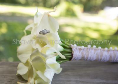 0015_Details_Melanie-Dan-Wedding_071115