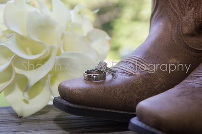 0004_Details_Melanie-Dan-Wedding_071115