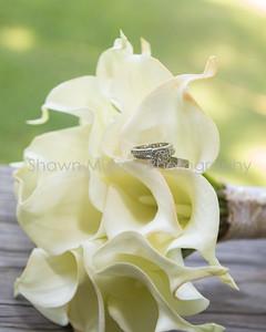 0010_Details_Melanie-Dan-Wedding_071115