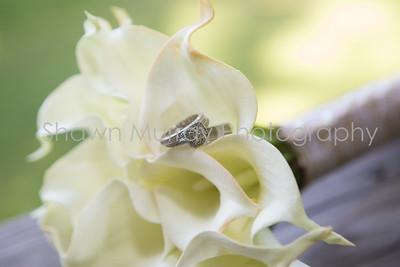 0007_Details_Melanie-Dan-Wedding_071115