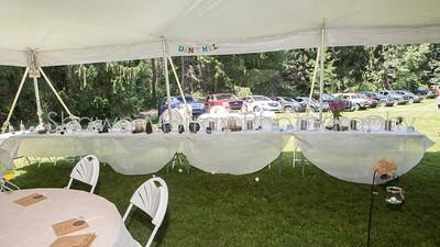 0044_Details_Melanie-Dan-Wedding_071115
