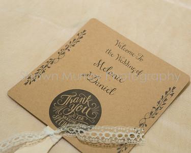 0045_Details_Melanie-Dan-Wedding_071115