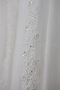 0002_Details_Melanie-Dan-Wedding_071115