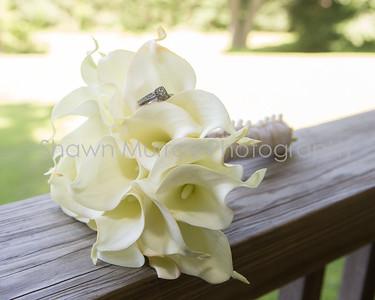 0006_Details_Melanie-Dan-Wedding_071115