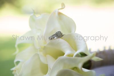 0011_Details_Melanie-Dan-Wedding_071115
