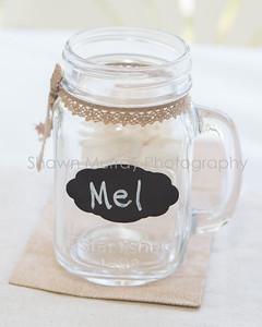0034_Details_Melanie-Dan-Wedding_071115