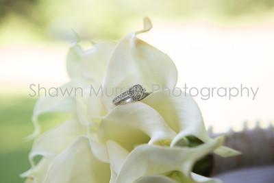 0012_Details_Melanie-Dan-Wedding_071115