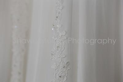 0001_Details_Melanie-Dan-Wedding_071115