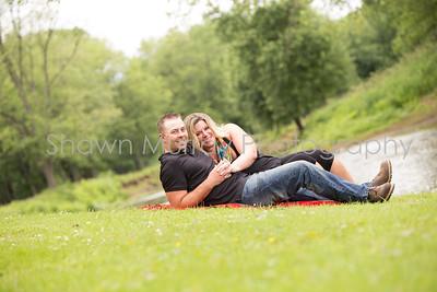 0022_Engagement_Melanie-Dan_061315