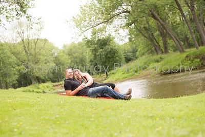 0023_Engagement_Melanie-Dan_061315