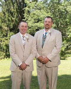 0020_Formals_Melanie-Dan-Wedding_071115