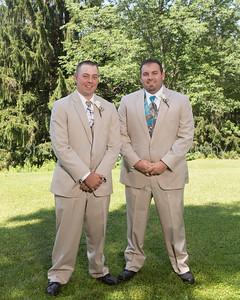 0025_Formals_Melanie-Dan-Wedding_071115