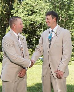 0014_Formals_Melanie-Dan-Wedding_071115