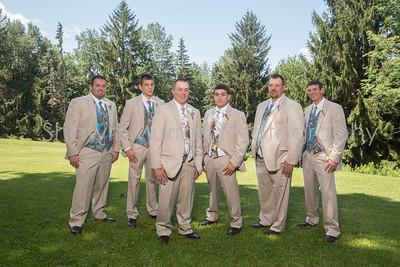 0007_Formals_Melanie-Dan-Wedding_071115