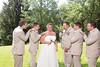 0166_Formals_Melanie-Dan-Wedding_071115
