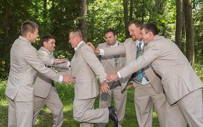 0041_Formals_Melanie-Dan-Wedding_071115