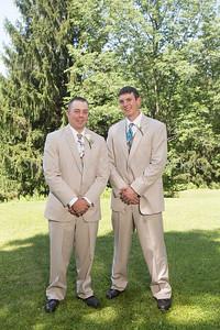 0013_Formals_Melanie-Dan-Wedding_071115
