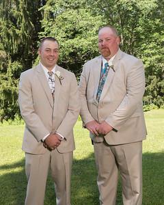 0030_Formals_Melanie-Dan-Wedding_071115