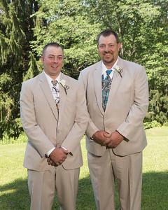 0022_Formals_Melanie-Dan-Wedding_071115
