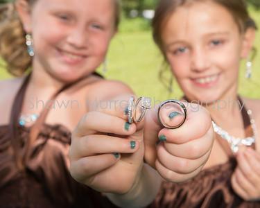 0045_Formals_Melanie-Dan-Wedding_071115