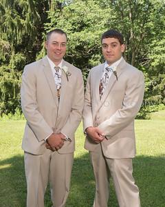 0008_Formals_Melanie-Dan-Wedding_071115