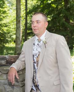 0037_Formals_Melanie-Dan-Wedding_071115