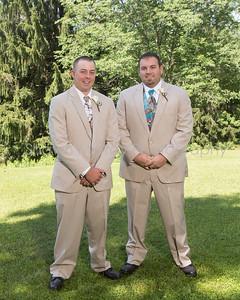0026_Formals_Melanie-Dan-Wedding_071115