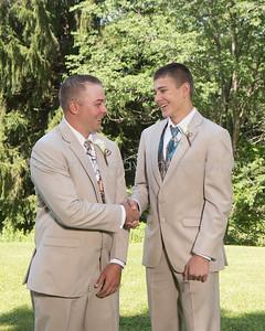 0019_Formals_Melanie-Dan-Wedding_071115