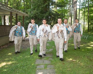 0034_Formals_Melanie-Dan-Wedding_071115