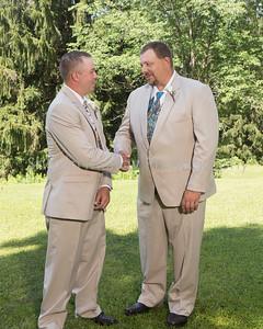 0023_Formals_Melanie-Dan-Wedding_071115